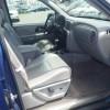 2006-Chevrolet-Trailblazer EXT