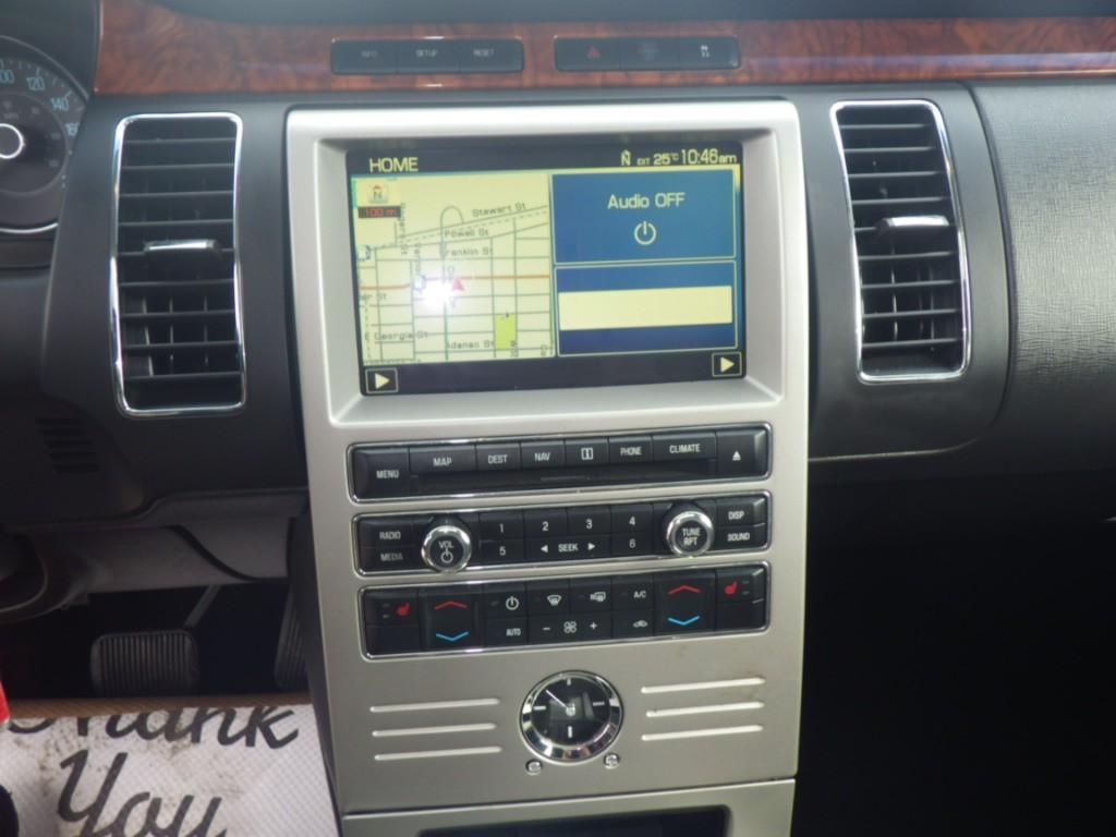 2010-Ford-Flex