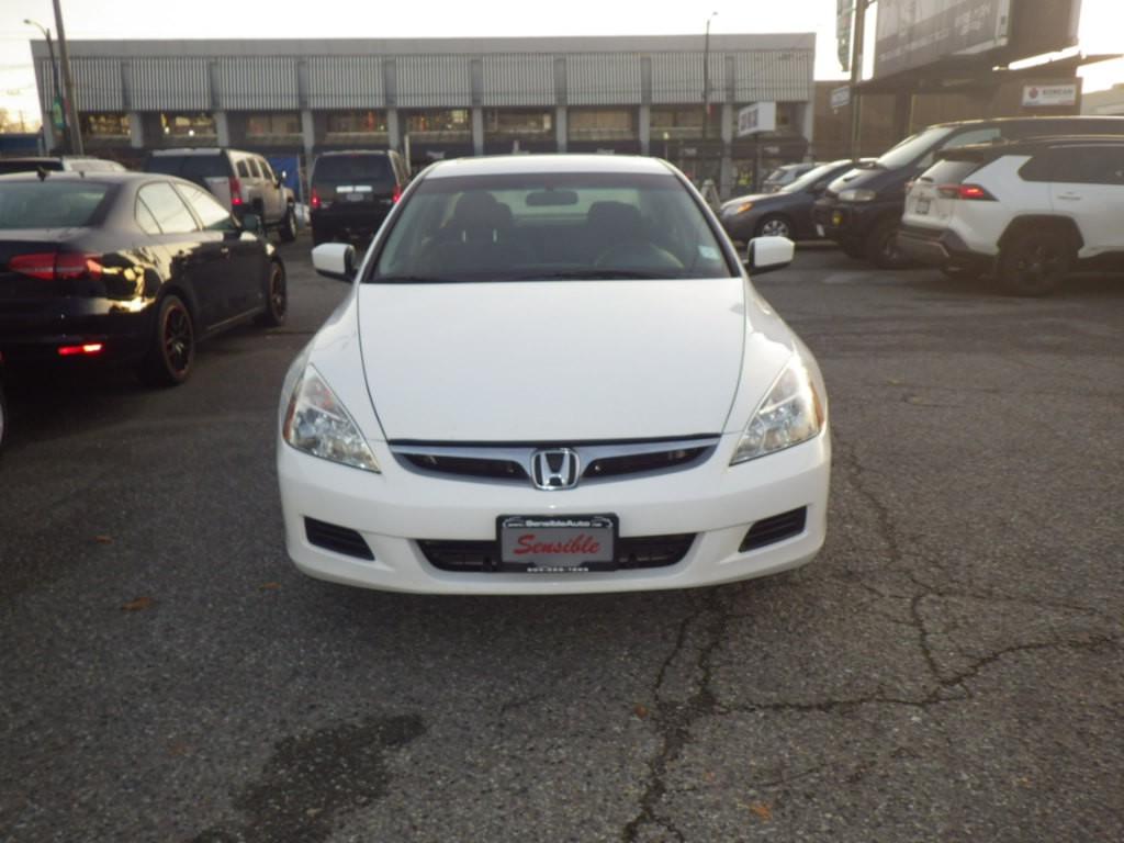 2007-Honda-Accord