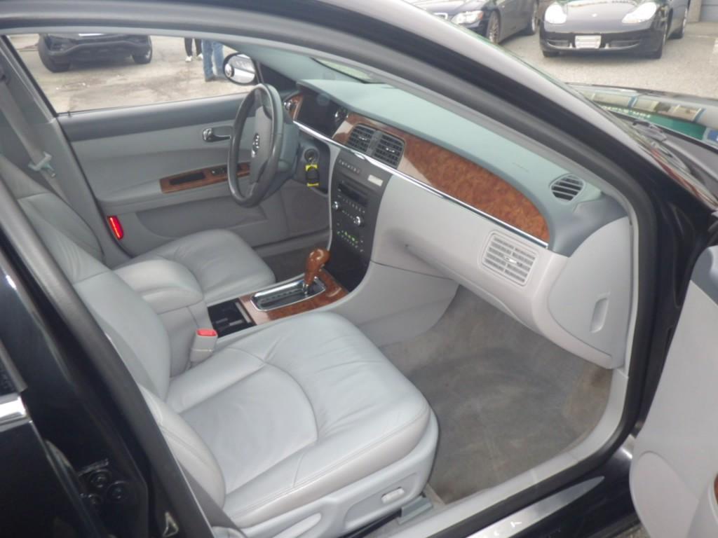 2005-Buick-Allure