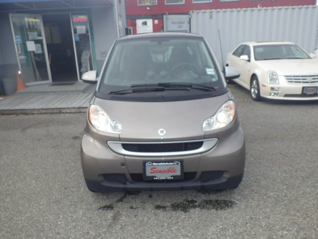 2010-Smart-Fortwo