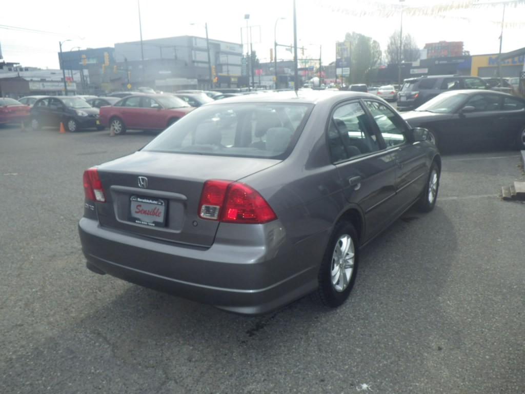 2004-Honda-Civic