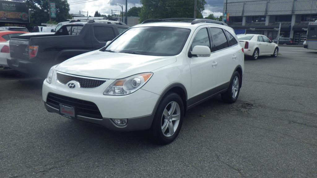 2010-Hyundai-Veracruz