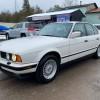 1992-BMW-5 Series