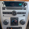 2012-Chevrolet-Malibu