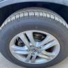 2011-Honda-CR-V