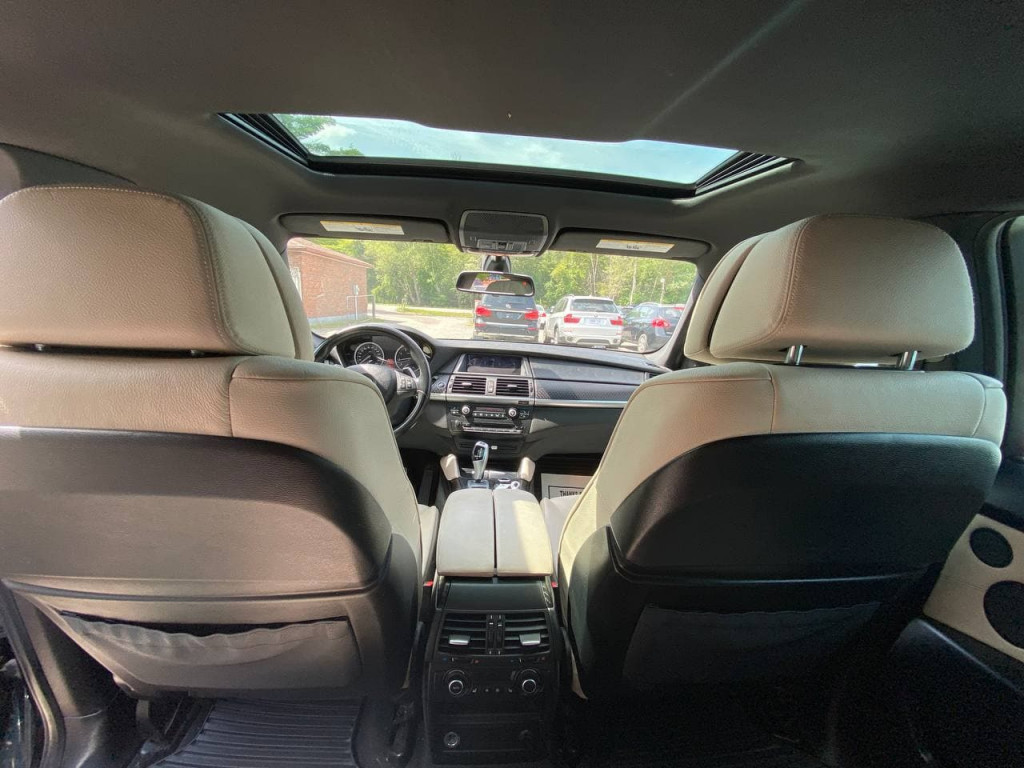 2013-BMW-X6
