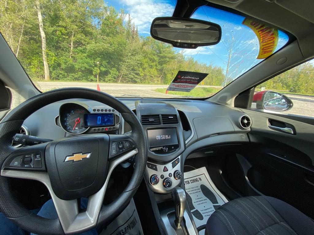 2014-Chevrolet-Sonic