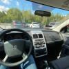 2010-Dodge-Journey