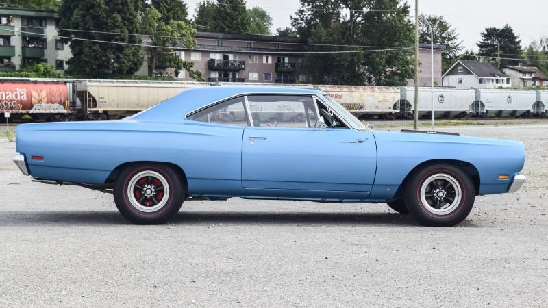 1969-Plymouth-Roadrunner