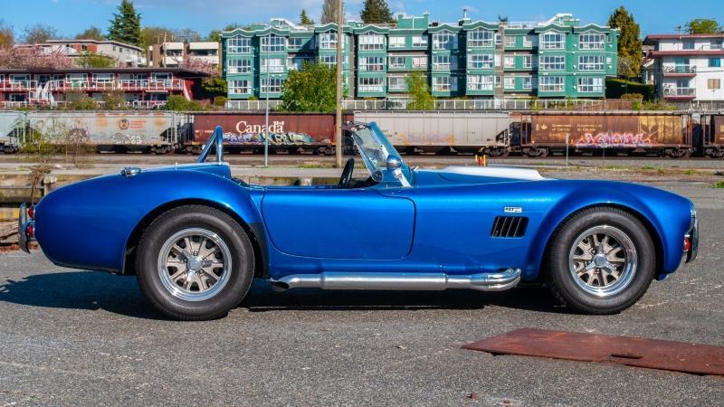 1965-AC-Cobra