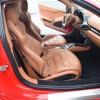 2013-Ferrari-458 Spider