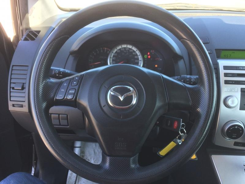 2007-Mazda-MAZDA5