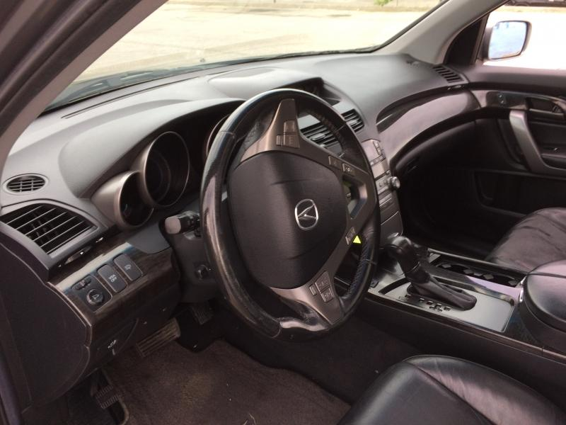 2008-Acura-MDX