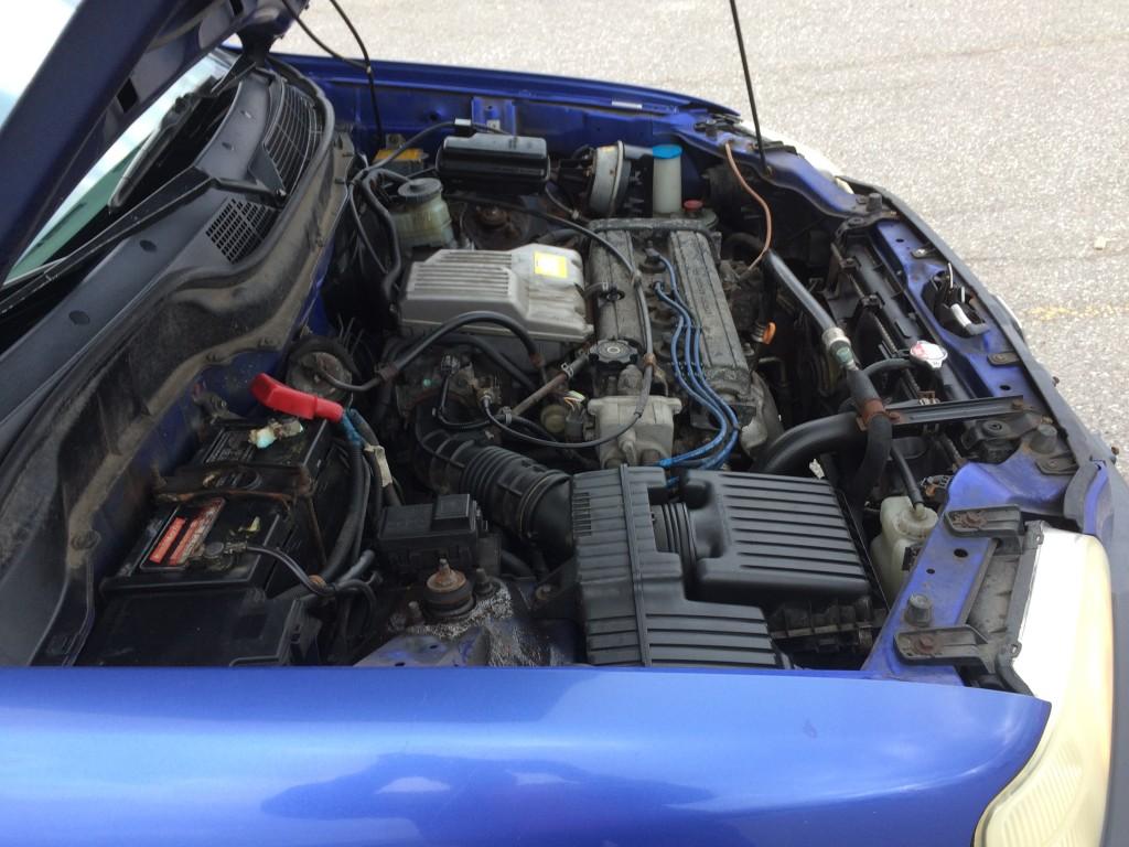 2001-Honda-CR-V