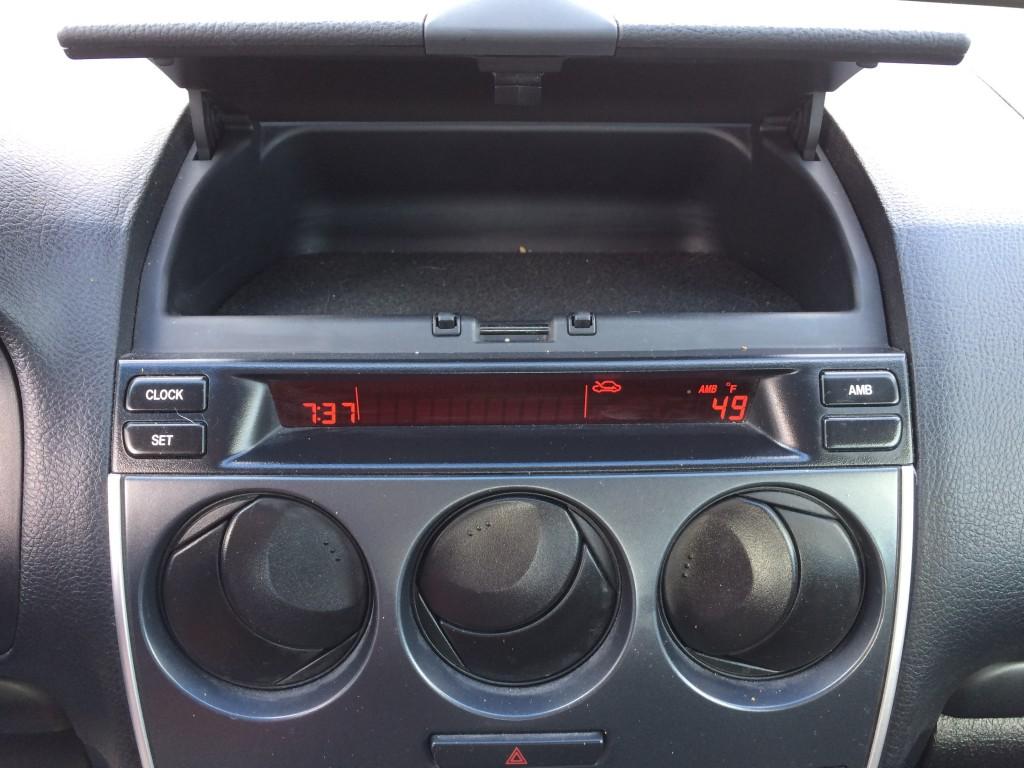 2007-Mazda-MAZDA6