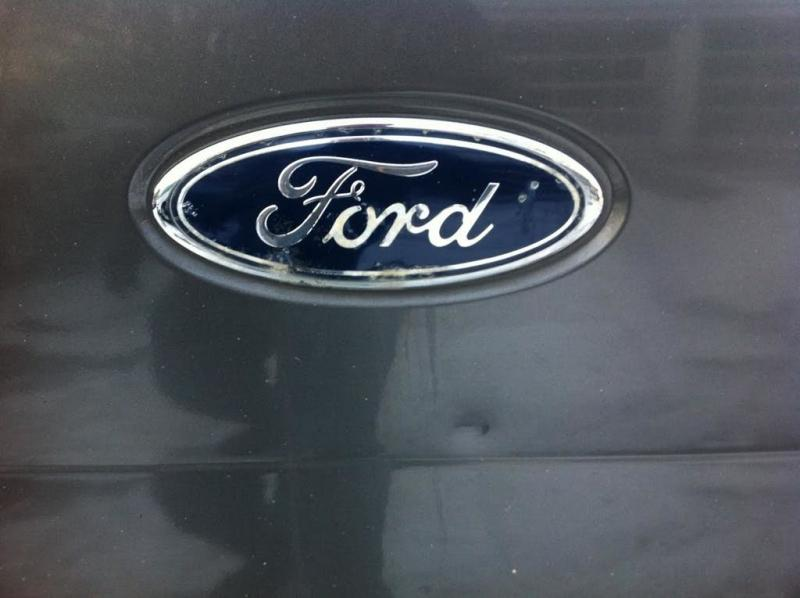 2004-Ford-F-150