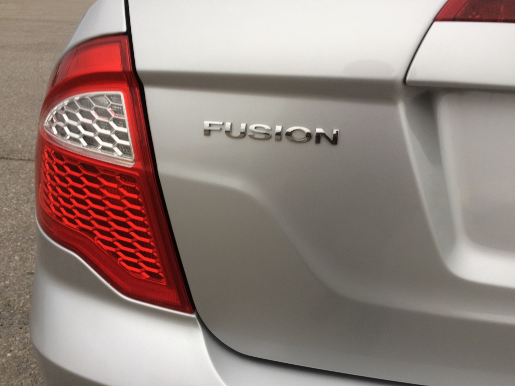 2012-Ford-Fusion