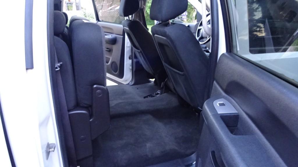 2012-Chevrolet-Silverado 1500