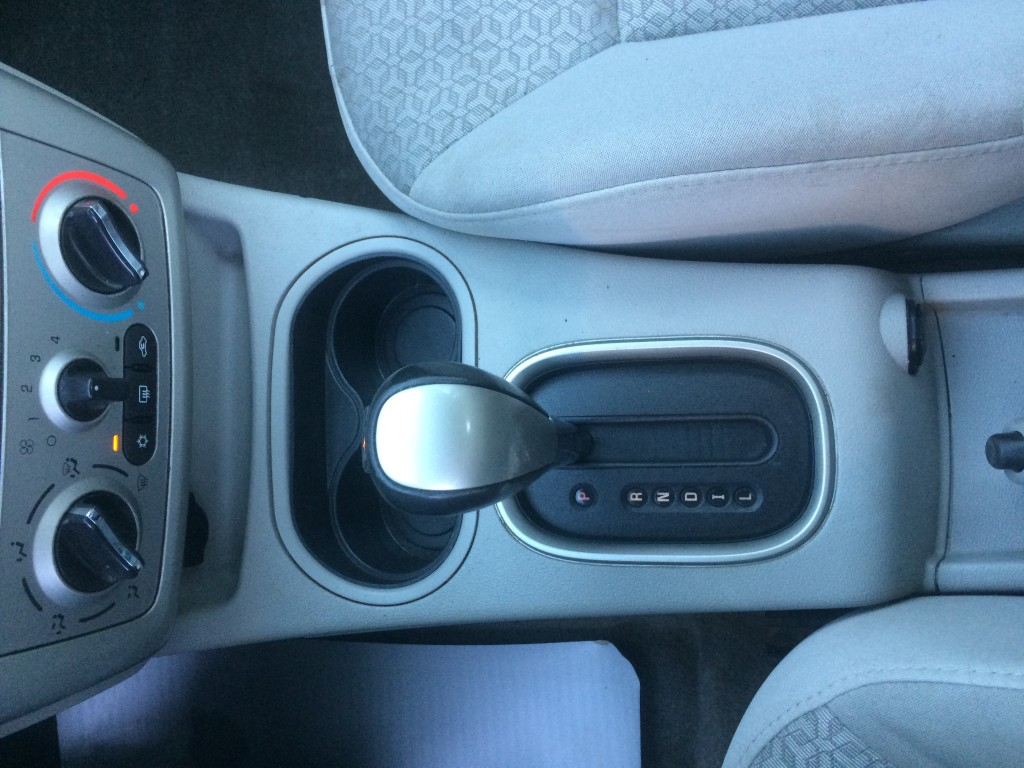 2006-Pontiac-G5