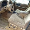 2002-Chevrolet-TrailBlazer