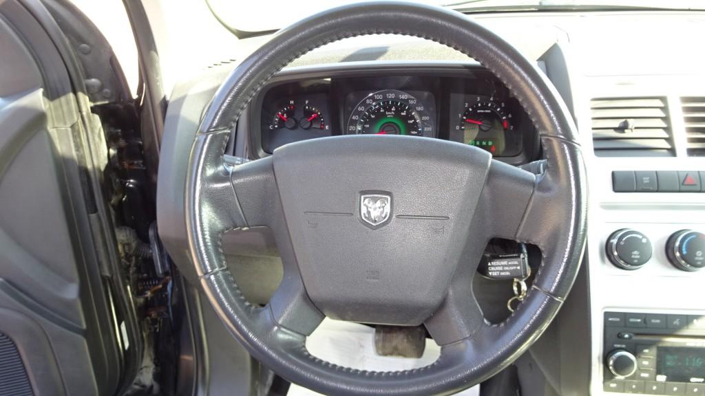 2009-Dodge-Journey