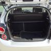 2012-Chevrolet-Sonic