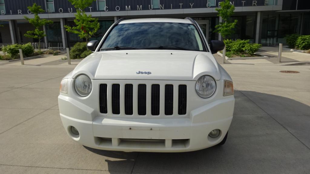 2009-Jeep-Compass