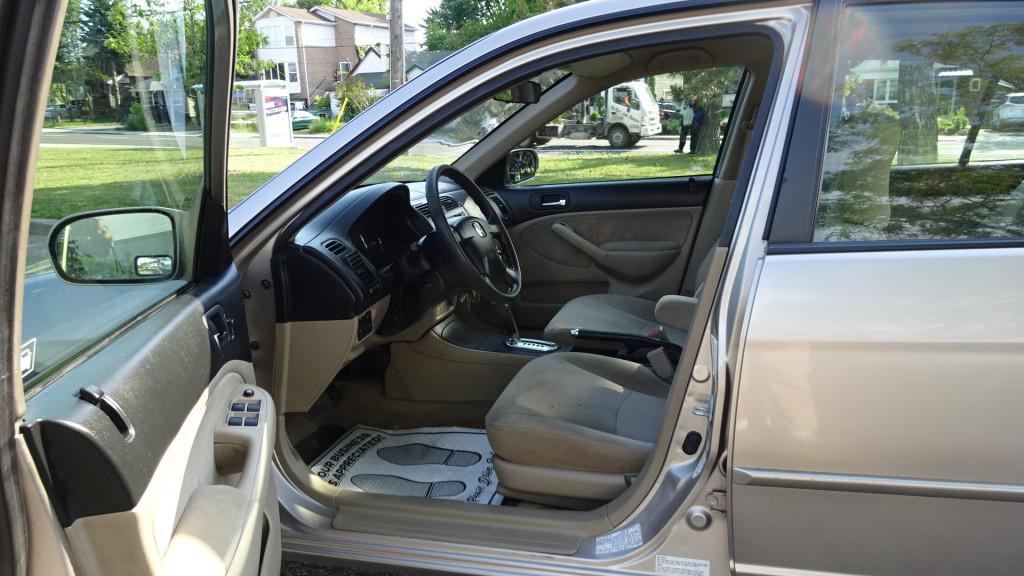 2003-Honda-Civic