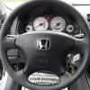 2005-Honda-Civic
