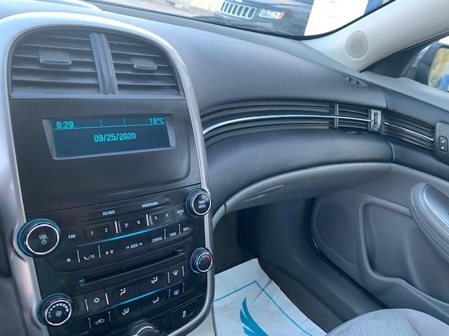2014-Chevrolet-Malibu