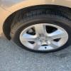 2010-Chevrolet-Malibu