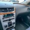 2009-Chevrolet-Malibu