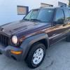 2004-Jeep-Liberty
