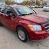 2007-Dodge-Caliber
