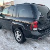 2008-Chevrolet-TrailBlazer