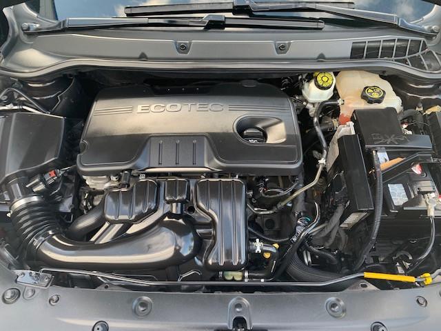2014-Buick-Verano