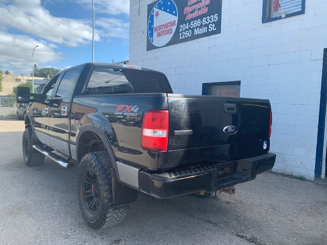 2006-Ford-F-150