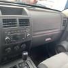 2008-Dodge-Nitro