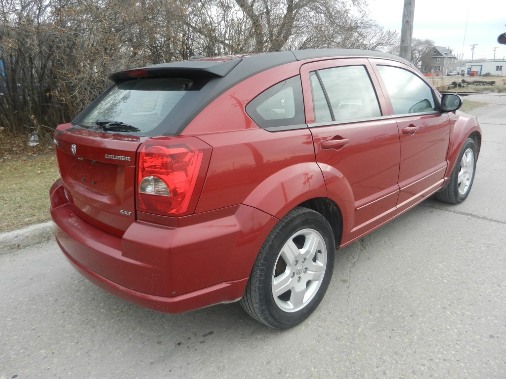 2009-Dodge-Caliber