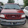 2000-Ford-F-150