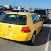 2007-Volkswagen-Golf City
