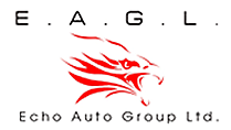 Echo Auto Group Ltd