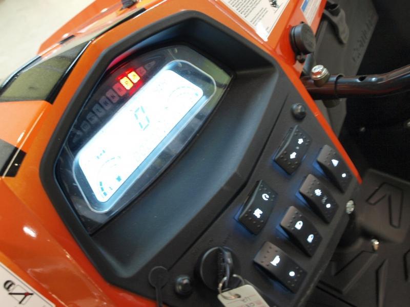 2020-CFMOTO-ZForce 500