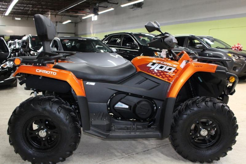 2021-CFMOTO-CForce 400