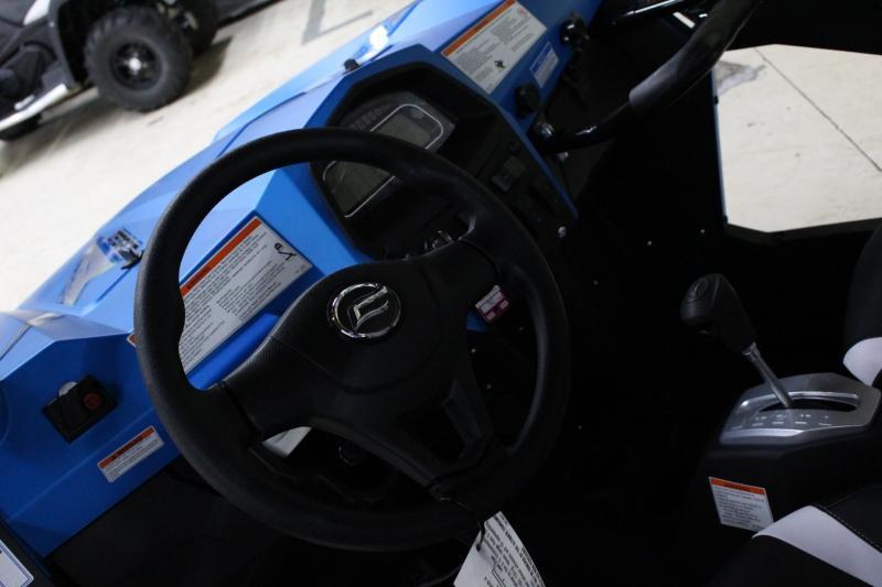 2020-CFMOTO-ZForce 800