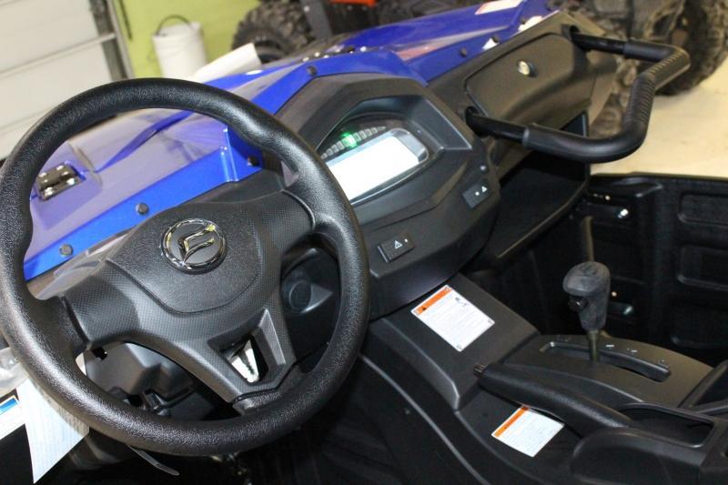 2021-CFMOTO-UForce 800