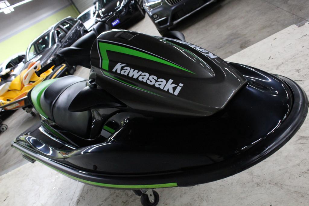 2017-Kawasaki-Jetski