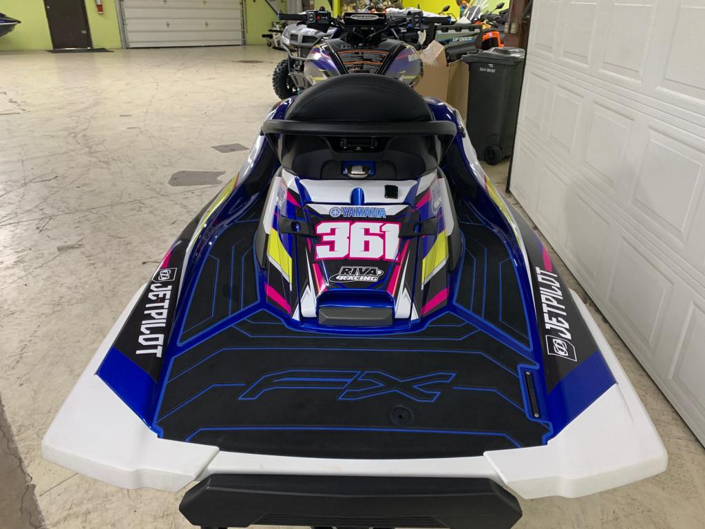 2019-Yamaha-Jetski