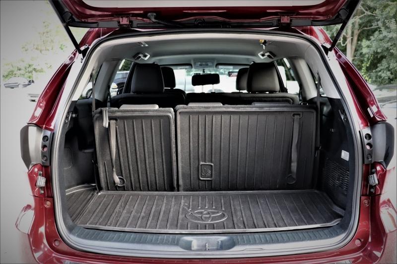 2014-Toyota-Highlander